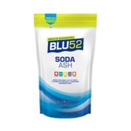 blu52