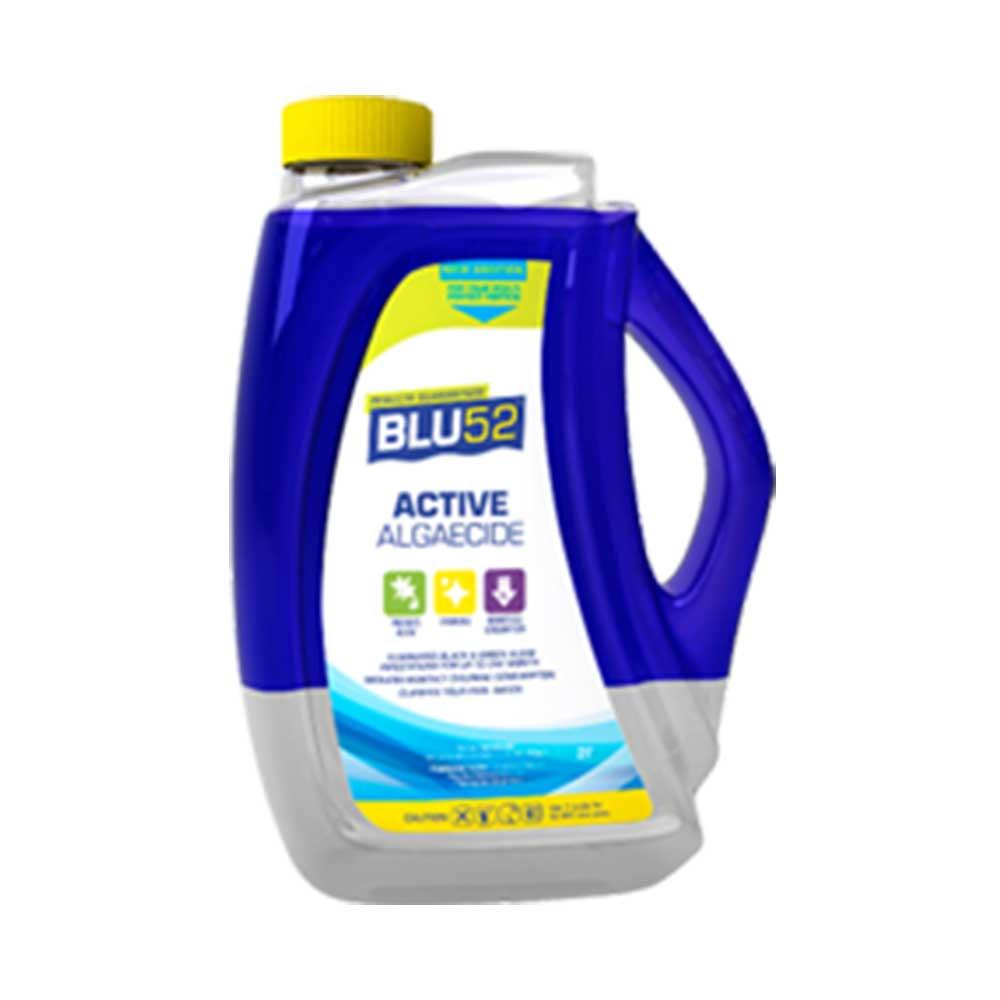 blu52-active-aagaaecide