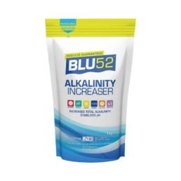 blu52-alkalinity-increaser