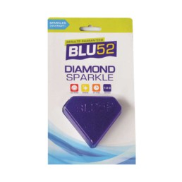 blu52-diamond-sparkle