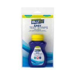 blu52-easy-test-strips
