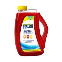 blu52-metal-remover
