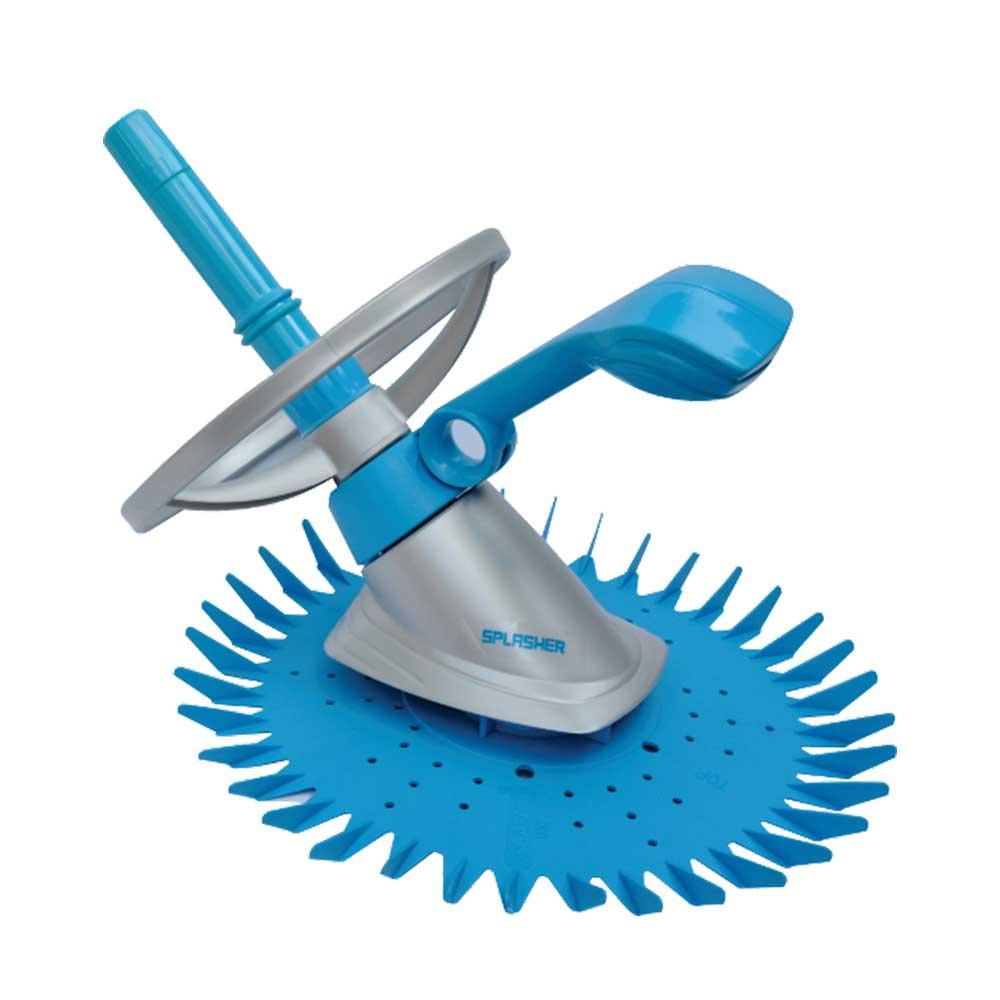 blu52-splasher