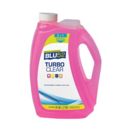 blu52-turbo-clear